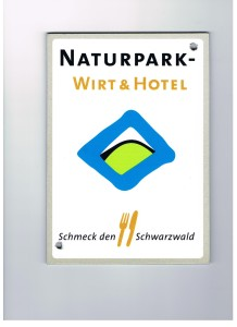 Naturpark Wirt & Hotel
